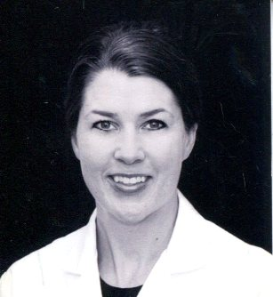 Dr. Amy C Short, MD
