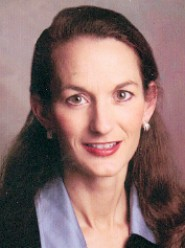 Margaret E Hagan, MD