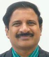 Dr. Hemanth R Vallapu Reddy, MD